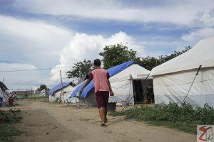 818.839 jiwa di Pasigala dilindungi BPJS Kesehatan