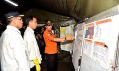 Sinyal Kotak Hitam Pesawat Lion Air PK-LQP Dideteksi