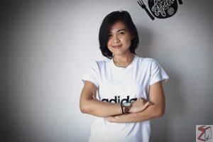 Indri Suwu