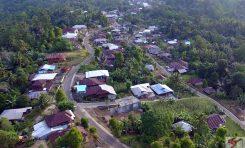 141 Kepala Desa tersangka korupsi