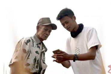 HARA, menjembatani kesenjangan akses pembiayaan petani lewat teknologi blockchain