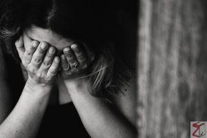 AJI Manado kecam penyebaran foto dan identitas korban kekerasan seksual di Medsos