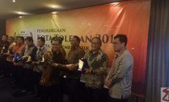 Survei Setara Institute, Tomohon masuk 10 kota paling toleran di Indonesia