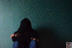 Jaga sensitivitas pemberitaan gender di tengah pandemi