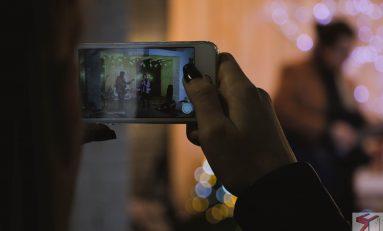 Penonton video digital di Indonesia diprediksi capai 100 juta orang