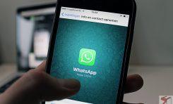 WhatsApp kian populer dengan 1,5 miliar pengguna di Oktober 2018