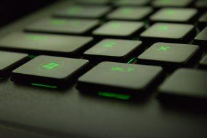 DATA: Tak akan didukung lagi, Windows 7 masih perkasa di Indonesia