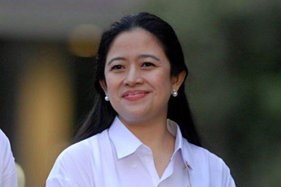 Ketum PKP: Kalau masa jabatan presiden tiga kali, Puan tidak bisa jadi capres