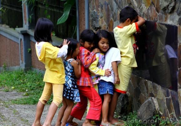 Zonautara Info Manado Sulawesi Utara Berita Terkini