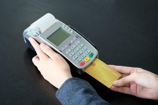 Bagaimana kalau uang masuk di rekening karena salah transfer? Jangan dipakai! karena bisa berujung pidana
