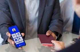 Apa itu IATA Travel Pass, sebagai syarat penumpang pesawat yang ingin ke Singapura?