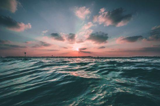 3 orang hilang dalam insiden tabrakan kapal di Jepang