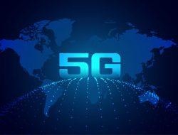 Layanan 5G sudah mulai tersedia, tapi harus ganti HP