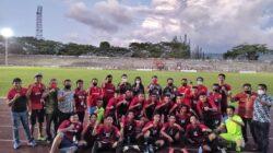 Mandolang FC