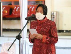DKI Jakarta setop BST Covid, ikut Kemensos