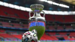 Final Piala Eropa