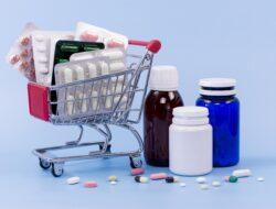 Setelah pasien isoman sembuh, paket bantuan obat baru datang