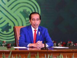 Tak patuhi arahan Presiden, KPK tetap pecat 57 pegawai tak lulus TWK