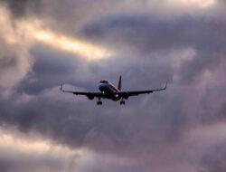 Berhasil dievakuasi, jenazah kru pesawat Rimbun Air diterbangkan ke kampung halaman masing-masing
