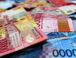 Ramalan Zodiak Taurus, 27 September: Hati-hati dengan keuangan