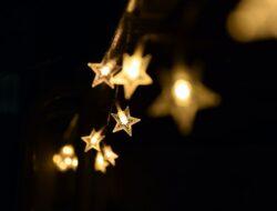 Ramalan Zodiak Cancer, 30 Juli: Raih bintang dengan ambisimu