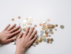Ramalan Zodiak Capricorn, 18 September: Selesaikan urusan keuangan