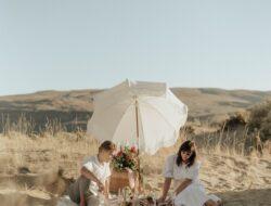 5 alasan lebih baik terlambat menikah dari pada salah pilih pasangan