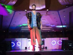 """""""Rok pria"""" produk fashion paling banyak dicari di kuartal kedua 2021"""