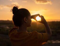 Ramalan Zodiak Cancer, 20 Juli: tetap bersinar