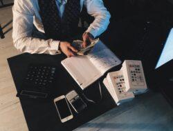 Ramalan Zodiak Gemini, 9 September: fokus di tempat kerja