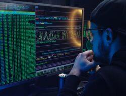 Perlindungan privasi tak layak, jutaan data pengguna eHac milik Kemenkes RI sangat mudah diretas