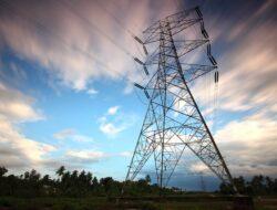 Pemerintah lanjutkan diskon listrik, ini golongan tarif yang bisa ajukan subsidi PLN