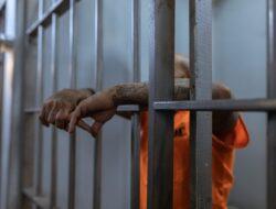 Banding disetujui, Djoko Tjandra divonis 3,5 tahun penjara
