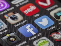Kalah dengan Malaysia, kebebasan berinternet di Indonesia masih 'setengah bebas'