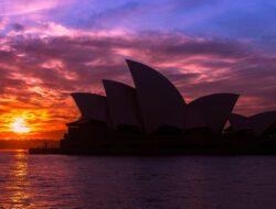 Sydney tegas perpanjangan lockdown hingga kasus Covid-19 mendekati angka 0