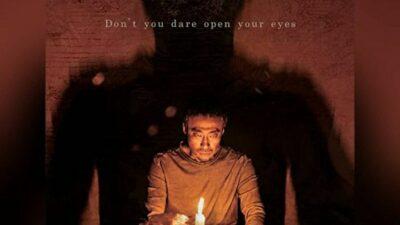 Sinopsis Film The 8th Night, bergenre horor thriller eksorsisme