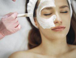 Kebiasaan baru dalam merawat kulit anda saat pandemi