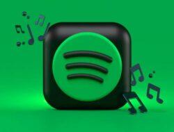 Ada Pamungkas dengan To The Bone di Top 200 Spotify pekan pertama Agustus 2021