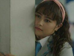 Sinopsis Series I Love You Silly yang dibintangi Prilly Latuconsina