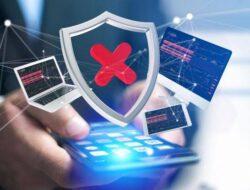 Google hapus 11 aplikasi mengandung malware berbahaya di Play Store. Segera un-instal!