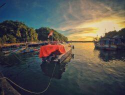 Tips mengisi kemerdekaan Indonesia di tengah pendemi Covid-19