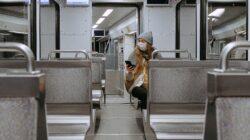 Tips tidak merasa kesepian saat pandemi meski hanya sendiri
