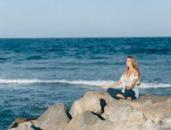 Ramalan Zodiak Aquarius, 7 Agustus: Tenang di setiap masalah