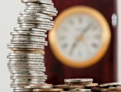 Ramalan Zodiak Leo, 11 Agustus: Ambil fokus pada urusan keuangan
