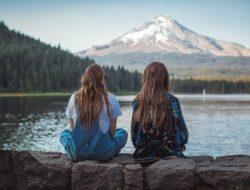 Ramalan Zodiak Capricorn, 1 Oktober: Temukan teman dengan bijak