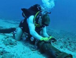 Kenali kabel laut Jasuka, sumber gangguan IndiHome dan Telkomsel sejak Minggu sore