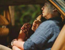 Sinopsis Film Selesai – Ketika cinta salah, semua akan selesai pada waktunya