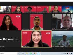 Kembangkan peluang Startup Digital, 1000 Startup Digital jangkau Bolaang Mongondow Raya