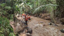 Korban hanyut banjir bandang di Mitra belum ditemukan, 80 rumah rusak