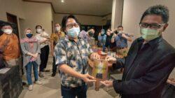 KPK dan AJI Indonesia